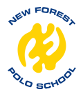New Forest Polo School